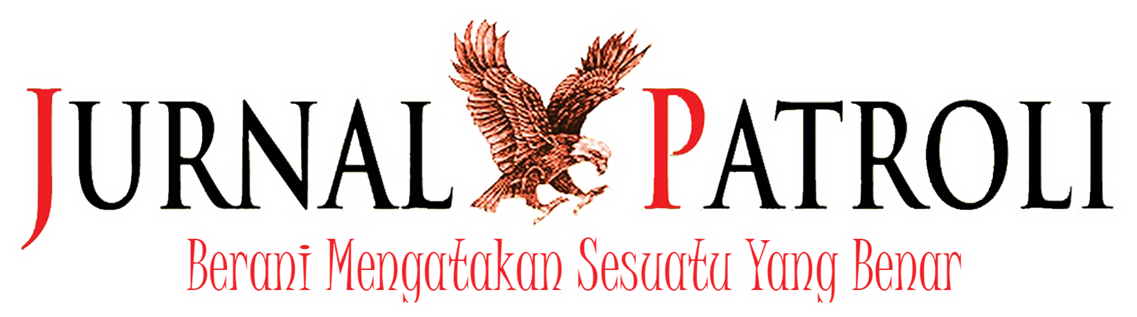 Jurnal Patroli News