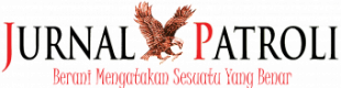 Jurnal Patroli News